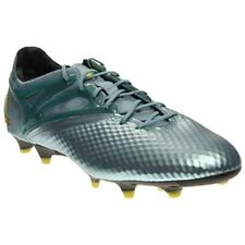 adidas Mens Messi 15.1 Fg/Ag Firm Ground/Artificial Grass Soccer Cleats