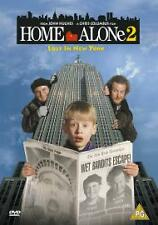Home Alone 2 - Lost In New York (DVD, 2006)