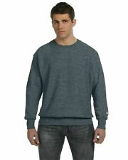 Champion Adult Reverse Weave Crew Neck Sweatshirt Crew S-XL 2XL 3XL 12oz S149
