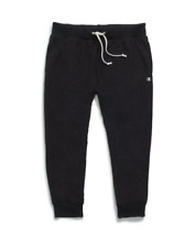 2 Champion Women's French Terry Jogger Capris M0945