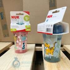 Sippy Cups For Baby NUK