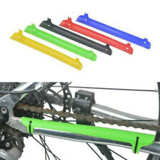 Bicycle Bicycle accessories Chain Bike Protection New Protector Mountain 2PC