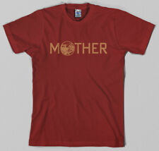 Mother T Shirt - nintendo, earthbound, nes, snes, super, ness, rpg - All sizes