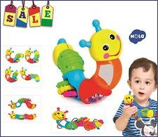 Baby Kids Educational Toys Best Baby Rattle Infant Learning Toys Baby Toddler