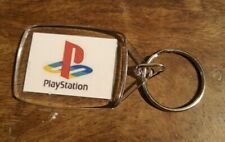 retro gaming Keyrings 17 kinds