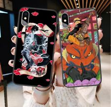 LOVINA CASES for iphone XS MAX XR 5 5s SE 6 6s 7 8 plus X phone cases Newest