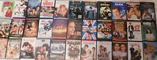 "32 DIFFERENT POPULAR MOVIES ""DVDS"" (TAKE A LOOK!) HARRY POTTER & AUSTIN POWERS +"