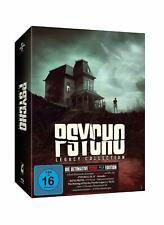 Artikelbild Psycho Legacy Collection (Blu-ray)