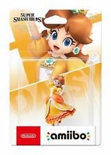 Artikelbild amiibo Daisy Super Smash Bros. Collection