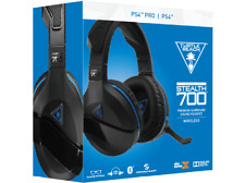 Artikelbild TurtleBeach Stealth 700P für PS4