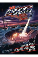 Artikelbild Andreas Gabalier - Best of Volks-Rock'n'Roller (LIVE) (DVD)