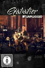 Artikelbild Andreas Gabalier - MTV Unplugged (2 DVDs)