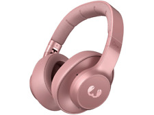 Artikelbild FRESH N REBEL Clam ANC OVER-EAR Kopfhörer Bluetooth Rosa NEU & OVP