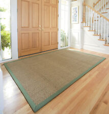 SEAGRASS  RUG 4X6