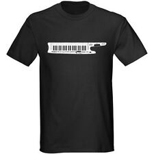 1980's Roland Keytar Key Tar Keyboard Guitar RETRO! NEW