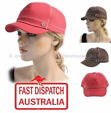 Newsboy JOCKEY  Baseball CAP HAT Cotton Dance Costume