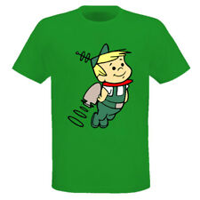 The Jetsons Elroy Jetson Cartoon T Shirt