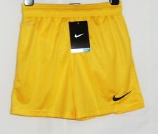 BNWT OFFICIAL BOYS FOOTBALL SHORTS £££ SLASHED