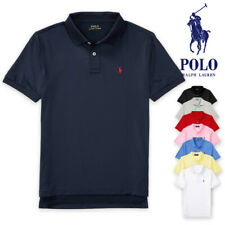 $39 Polo RALPH LAUREN POLO Boys Polo Shirt