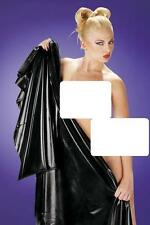 Drap Latex 100 x 200 cm Literie Fetish Rubber Sheet