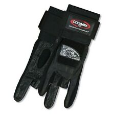 Columbia 300 Power Tac Plus Wrist Support Bowling Glove New