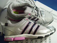 NIB NEW adidas Women's 8OLE  Running Shoe SUPERIOR COLOR COMBINATION