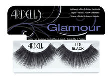 Ardell Fashion Lashes100% Human Hair False Eyelashes 8 Different Styles The BEST