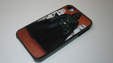 iphone 4 4s mobile phone hard case cover Star Wars Darth Vader