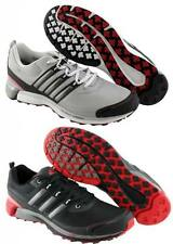 ADIDAS ZATYRN M MENS SHOES/RUNNERS/TRAINERS/RUNNING SHOES ON EBAY AUSTRALIA !