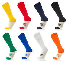 Errea Polypropylene Football Socks