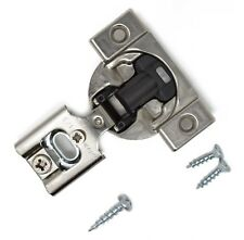 BLUM OVERLAY BLUMOTION COMPACT CABINET HINGE SOFT COLSE SOFT-CLOSEING 38N/39C