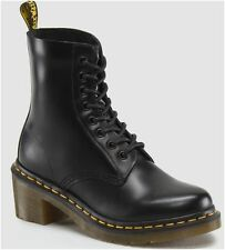 NEW! DOC Dr. Martens Clemency Boot - ALL COLORS - ALL SIZES!
