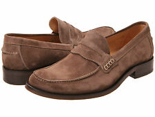 "NIB  ALDO ""The Cool People Kaede""  MEN'S LOAFER SLIP-ON  DESIGNER SHOES"