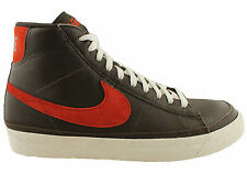 NIKE MENS SHOES CASUAL/SNEAKERS/HI TOPS/LACE UP EXCLUSIVE TO EBAY AUSTRALIA!