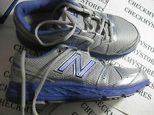 NIB New Balance  KJ690GCY NB 690 PREMIUM ATHLETIC GIRLS SHOES MADE IN USA SZ 3.5