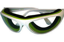 RSVP International Onion Goggles - $20.49 FREE SHIPPING!!!!