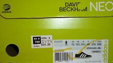 """ADIDAS """"NEO LABEL"""" MENS COMFORT CANVAS ATHLETIC SNEAKER/SHOE LIST up to $60"""