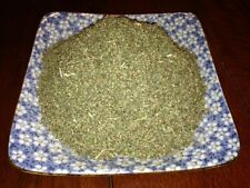 CATNIP 1 oz-500 POUNDS FRESH DRIED GREEN**FREE SHIPPING**