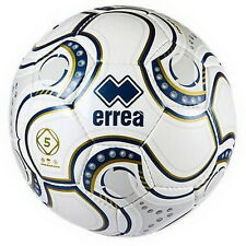 Errea Finder football  for training , recreational, and match use ,