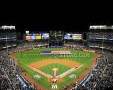 New York Yankees World Series Stadium aerial picture 8x10 11x14 16x20 photo 903