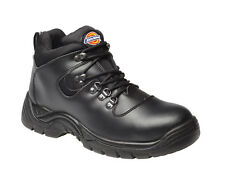 Dickies Fury Super Safety Hiker All Colours & Sizes