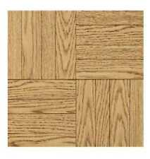 WINTON VINYL SELF-ADHESIVE 12 X 12  FLOOR TILE, 45 SQ FEET- FREE SHIPPING