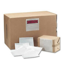 DOCUMENT ENCLOSED ENVELOPES Printed & Plain A7 A6 A5 A4 DL (Docs Enc Windows)