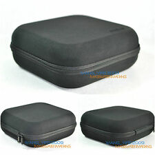 Headphone Case Bag Pouch Box Storage For HD437 HD457 HD497 Headphones Headset