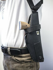 "S&W 60,640  3"" Barrel Revolver  