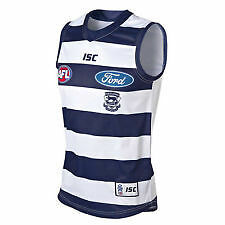 Brand New Geelong Cats 2013 Guernsey XL