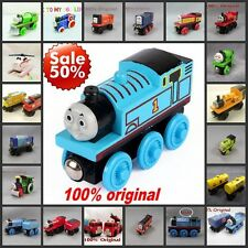 Learning Curve Wooden Thomas Train Lots  Selection thhj