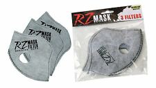 RZ Mask Replacement Filters- 3 Pack