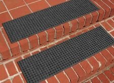 Waterhog Stair Treads - Made In The USA - Free Shipping