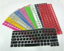 Colorful Keyboard Protector Skin for Lenovo G580 G570 G575 G585 G505 G500 G501